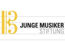 15_12_12_Logo-JMS-2013